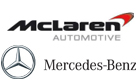 McLaren_Mercedes-Benz_Auktoriserad_Service